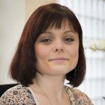 Christelle Evrard